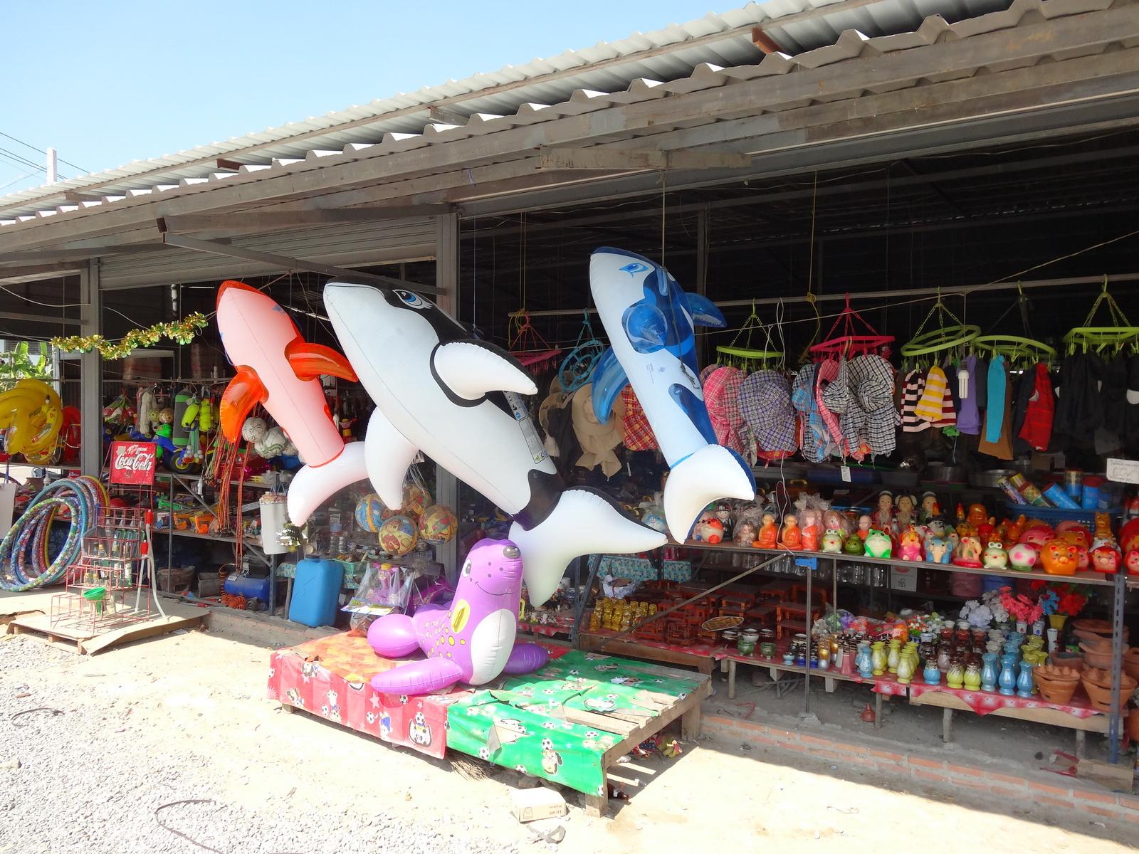 20 Pattaya 410