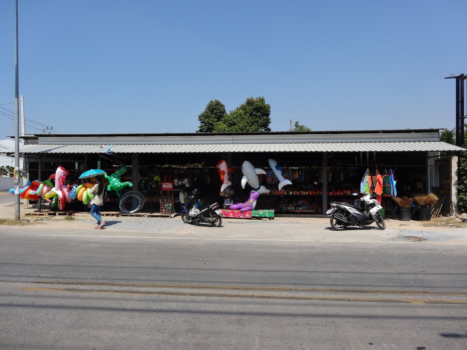 20 Pattaya 413