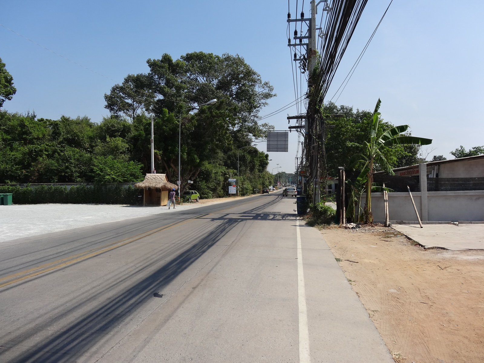 20 Pattaya 414