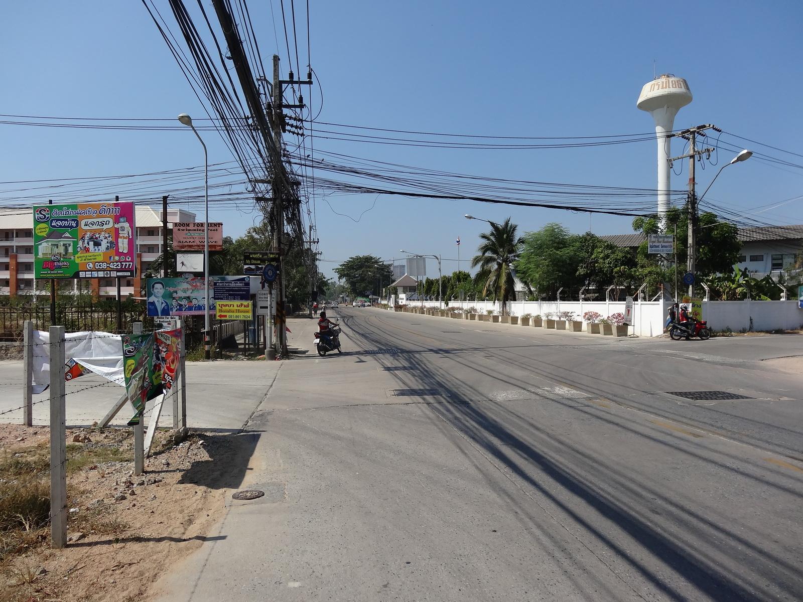 20 Pattaya 416
