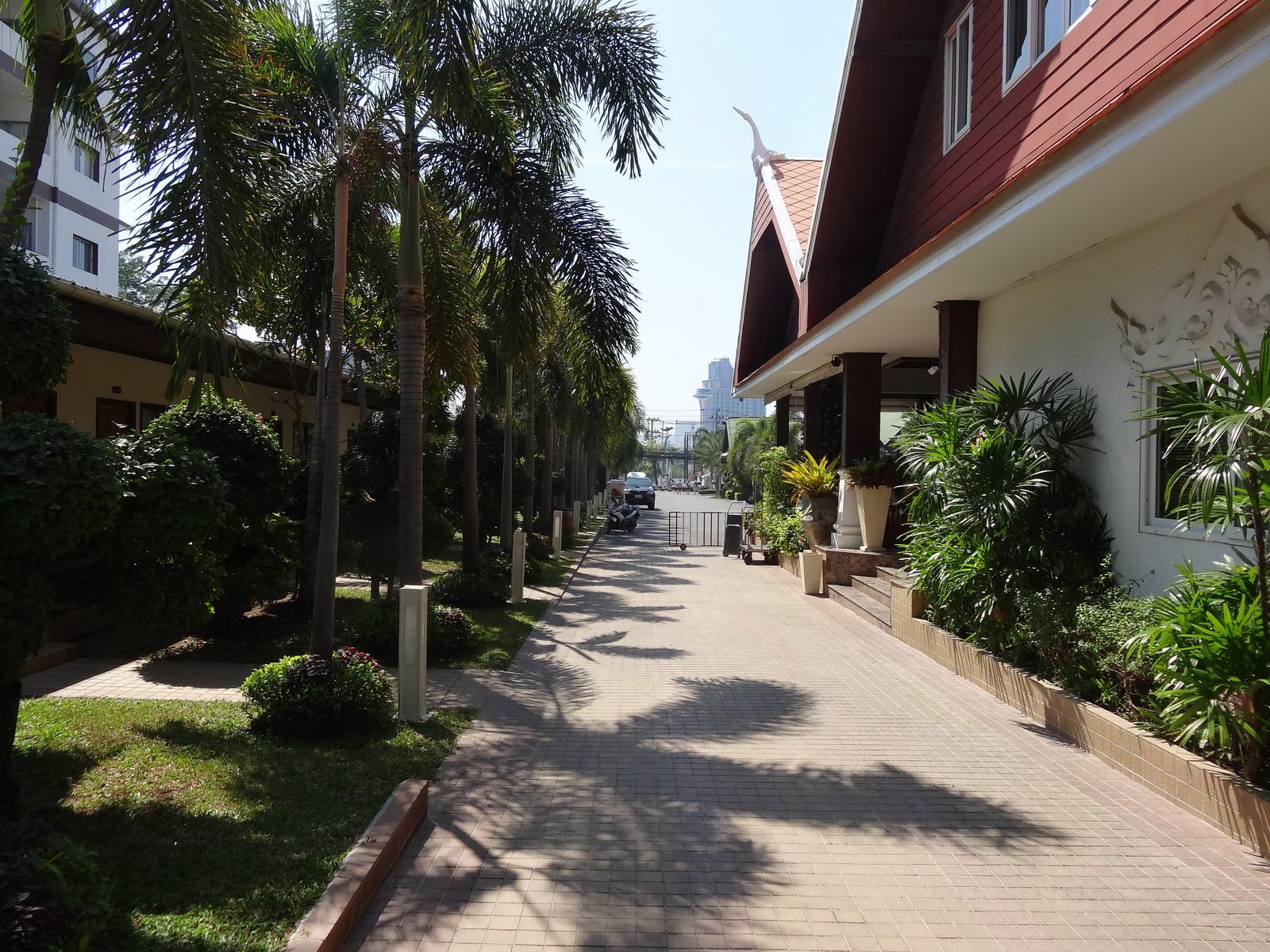 20 Pattaya 420