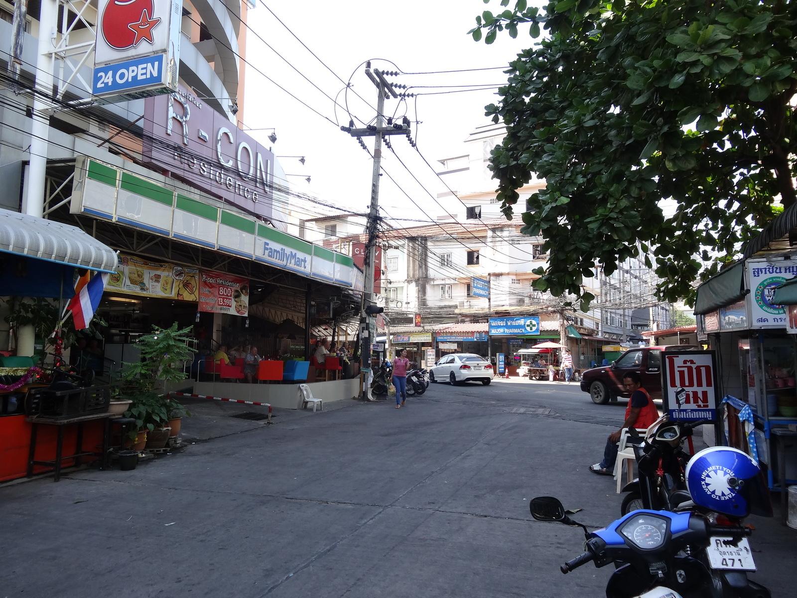 20 Pattaya 422