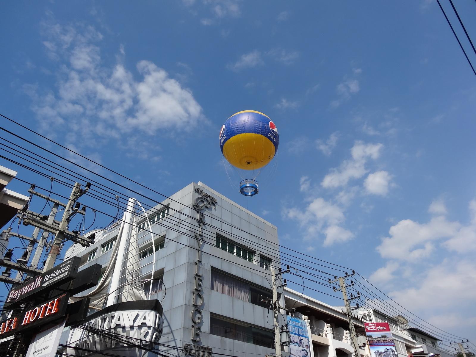 20 Pattaya 424