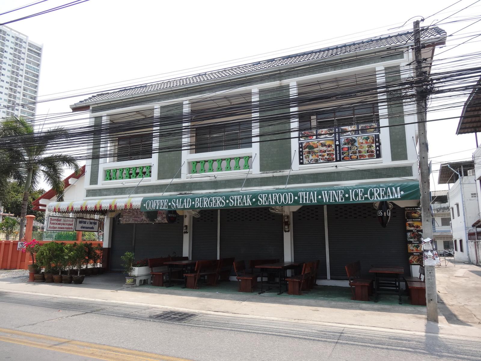 10 Pattaya 002
