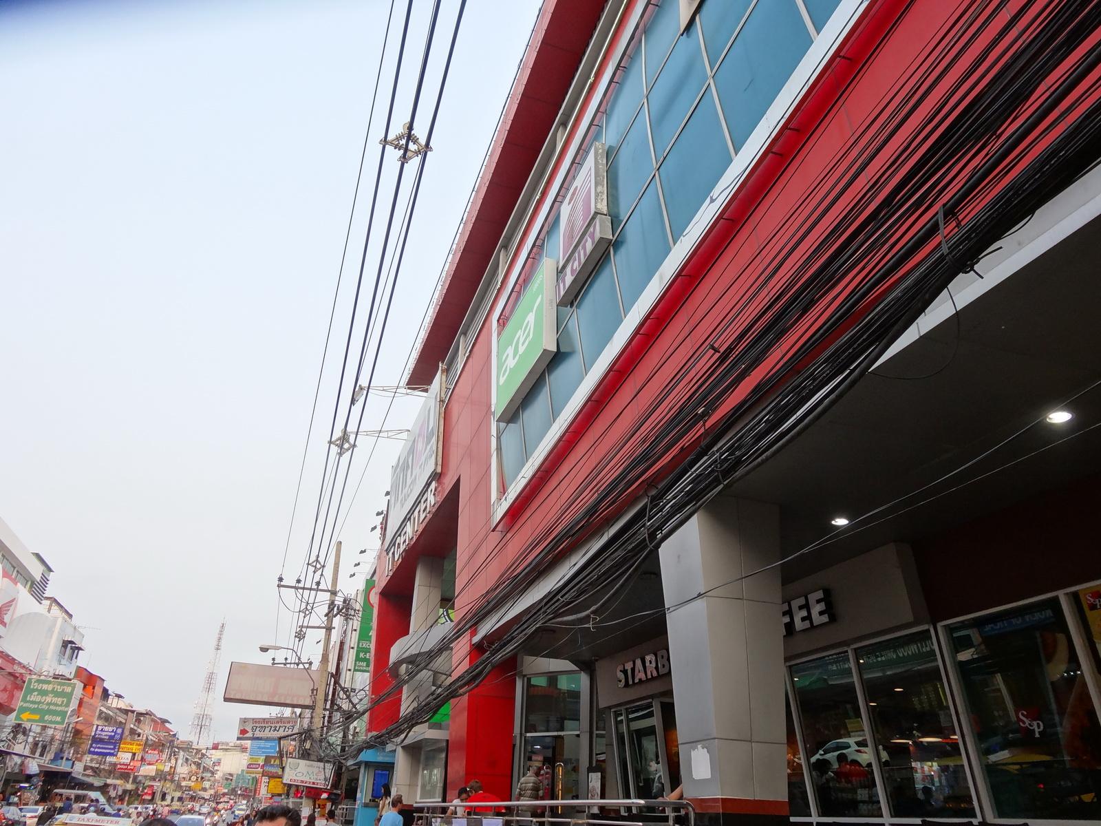 10 Pattaya 005