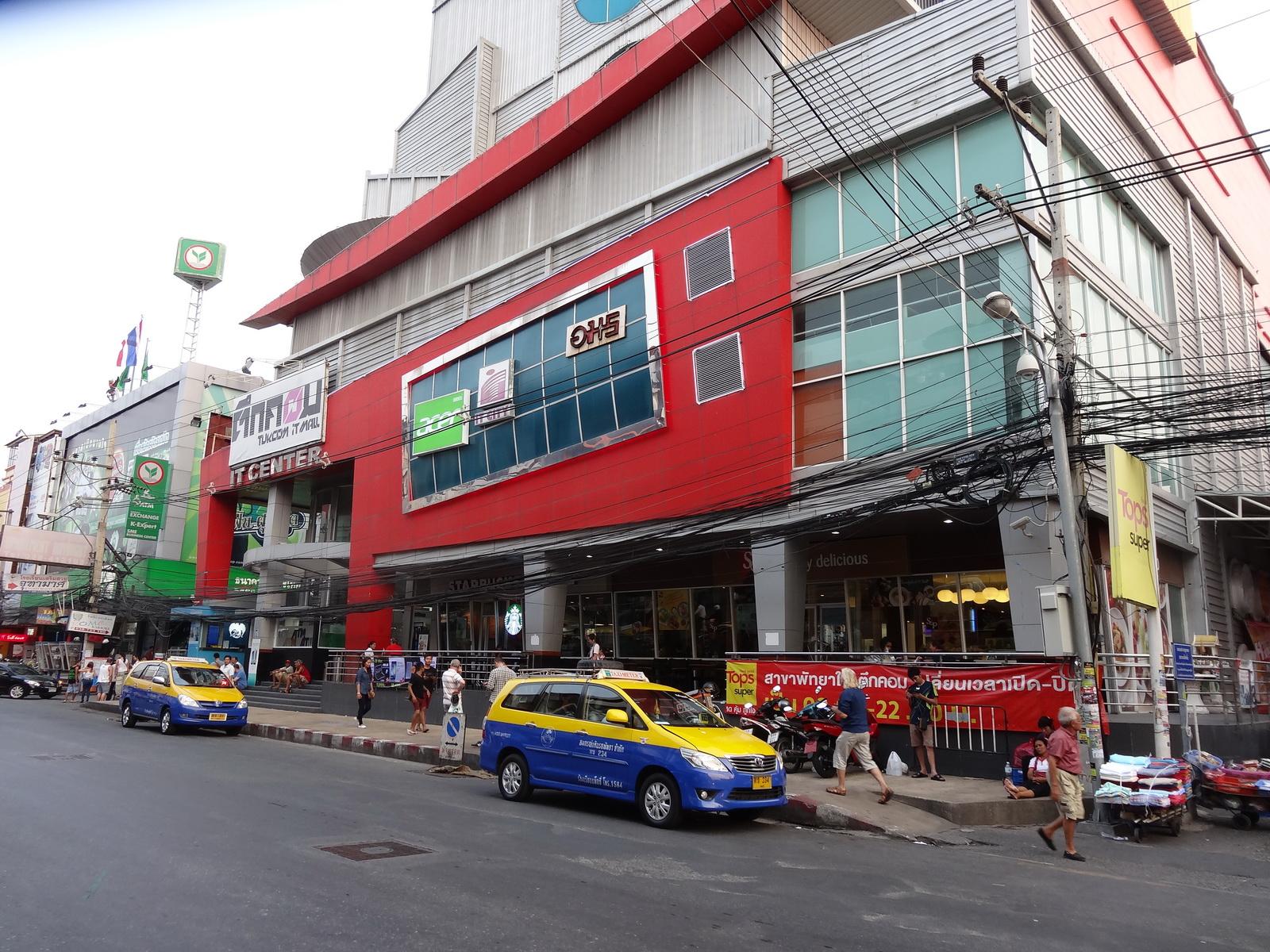 10 Pattaya 006