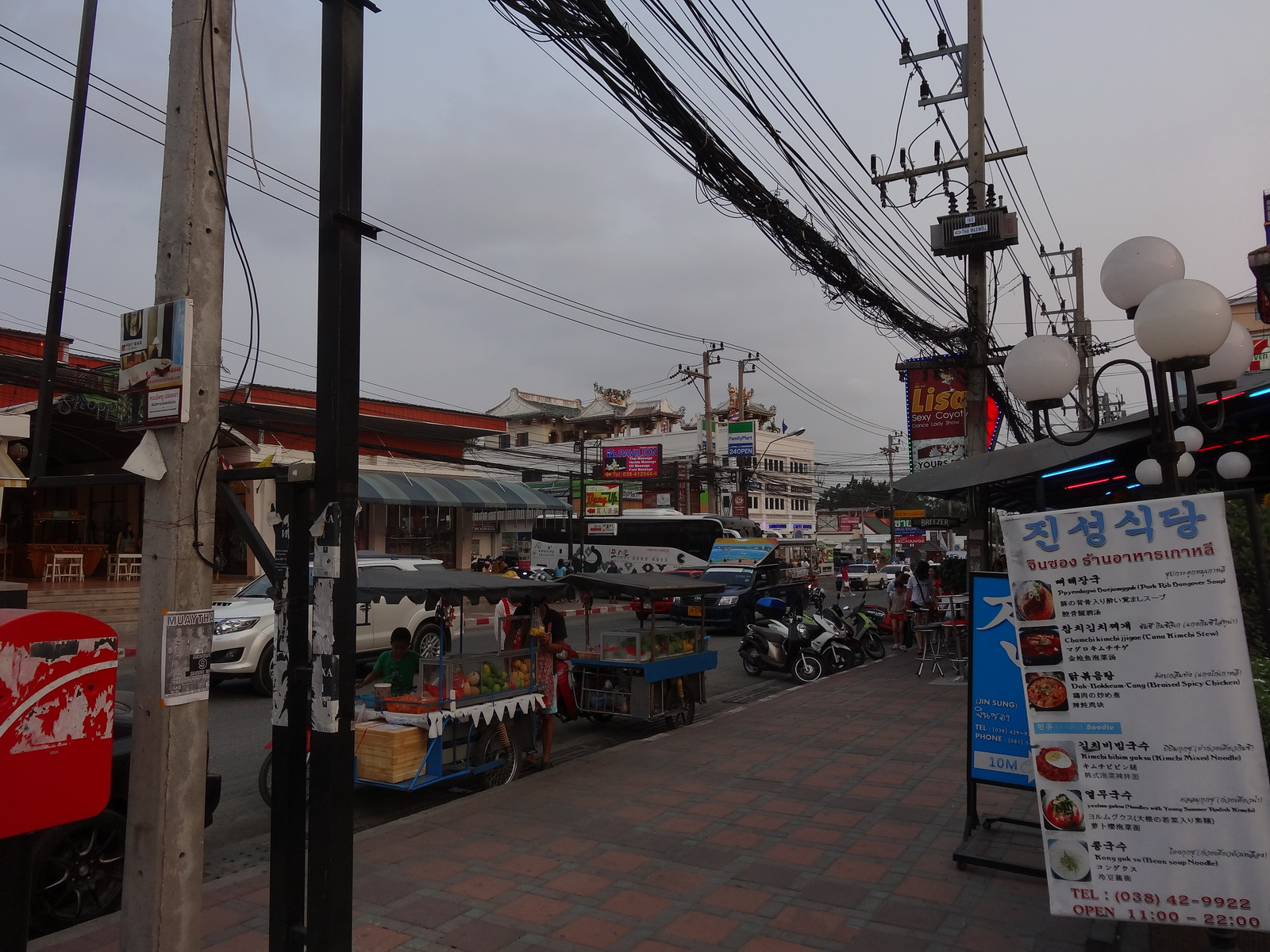 10 Pattaya 011