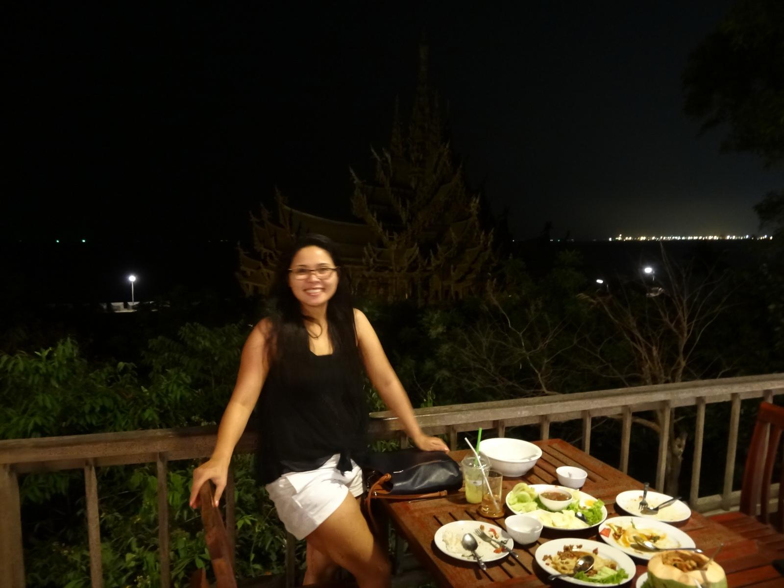 10 Pattaya 014