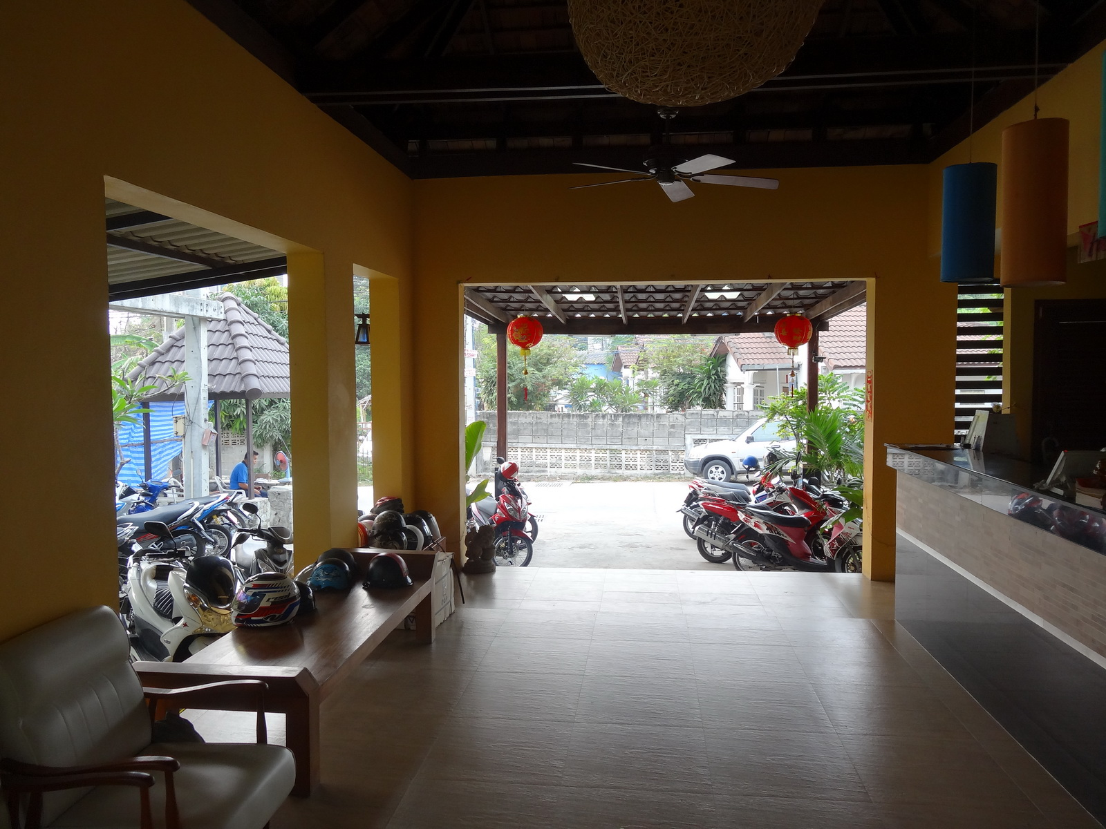10 Pattaya 021