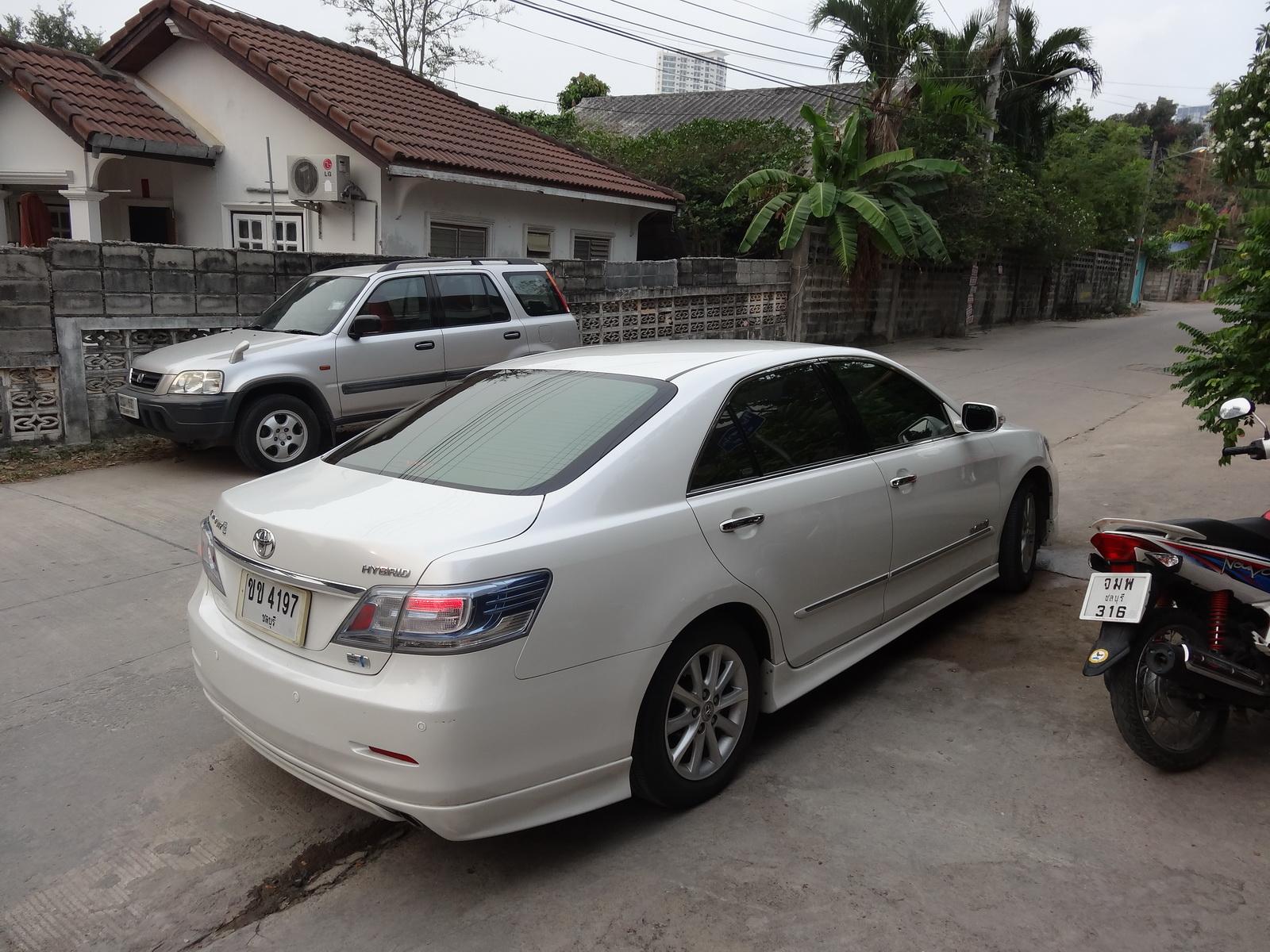 10 Pattaya 025
