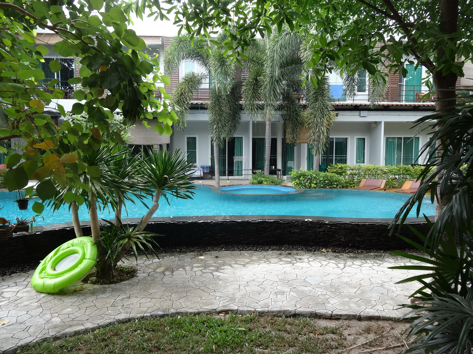10 Pattaya 026