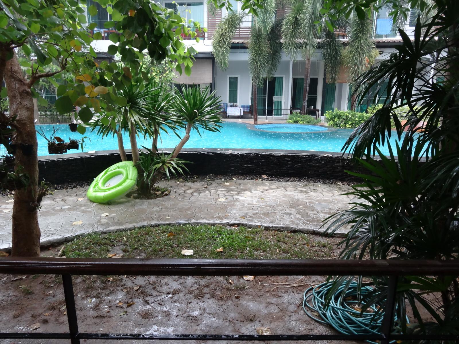 10 Pattaya 027