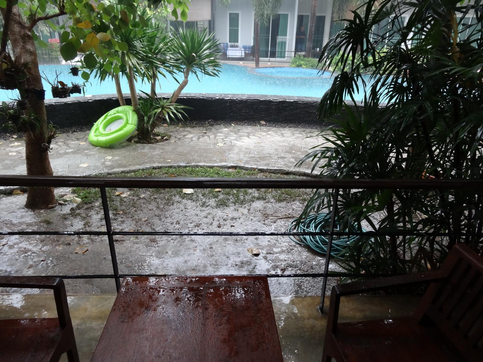 10 Pattaya 028