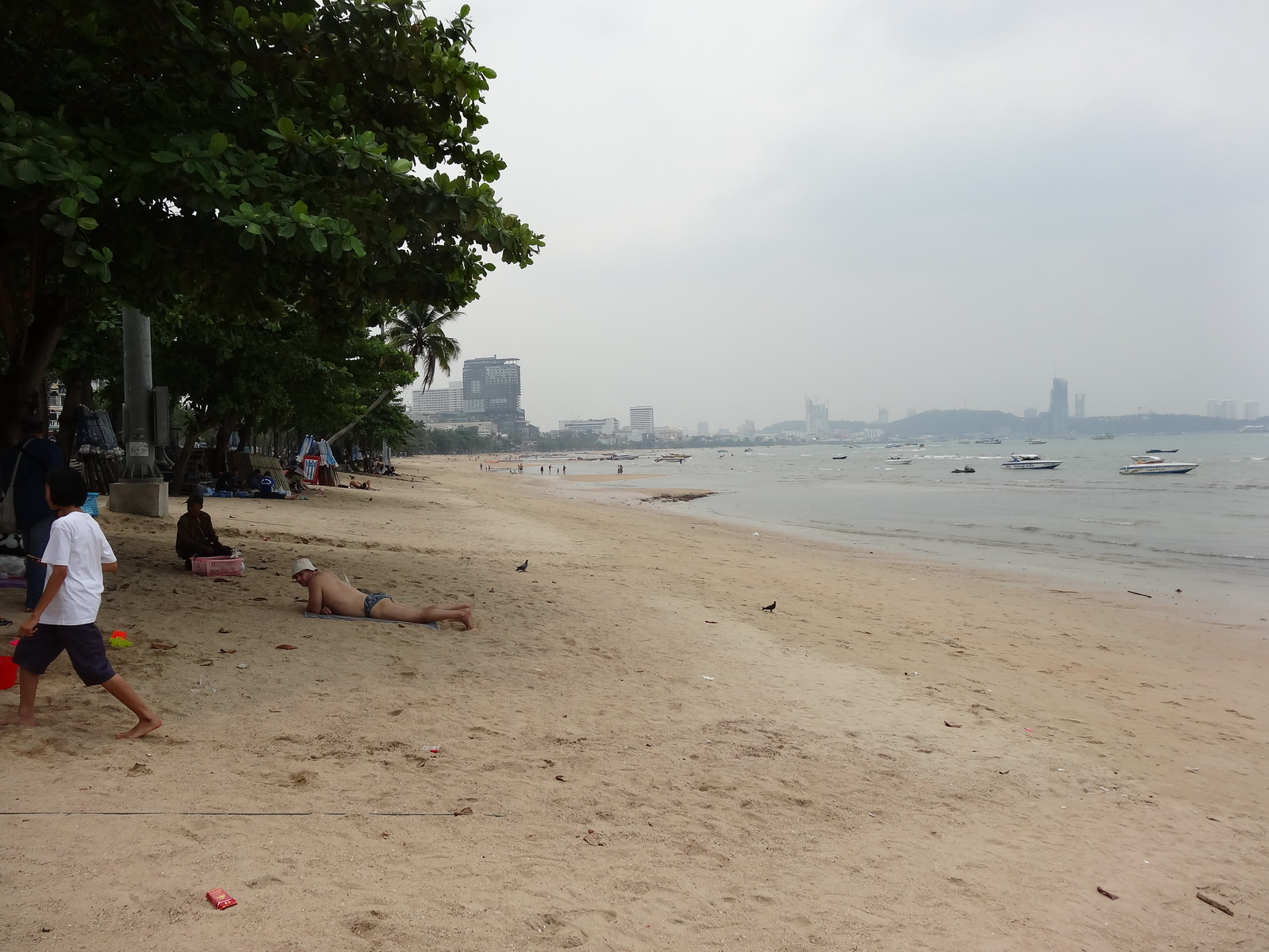 10 Pattaya 029