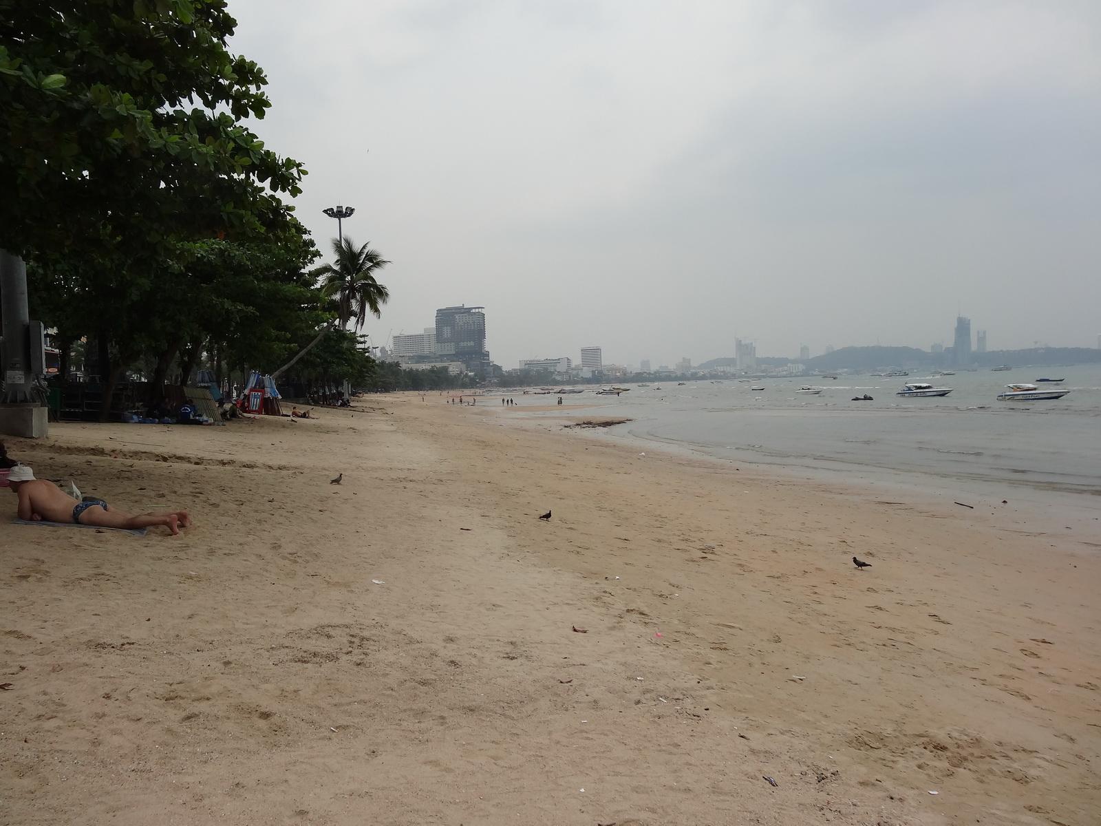 10 Pattaya 030