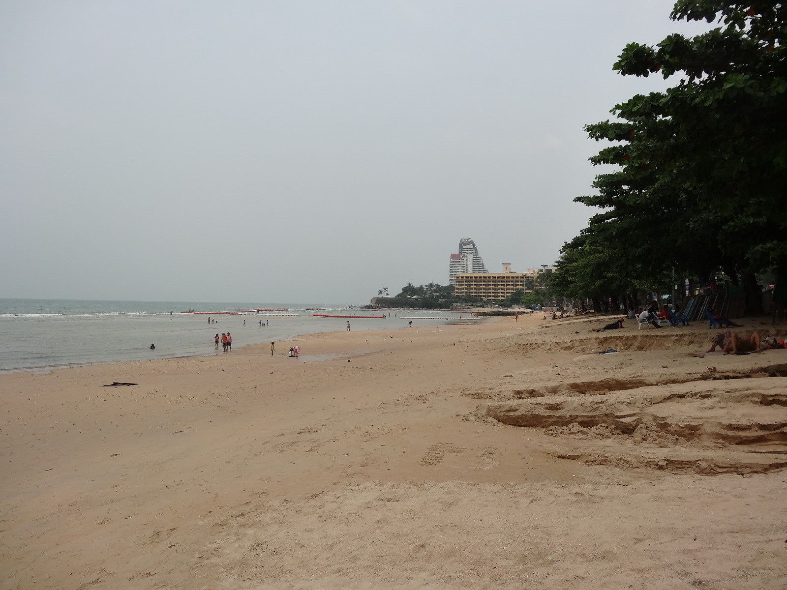 10 Pattaya 031