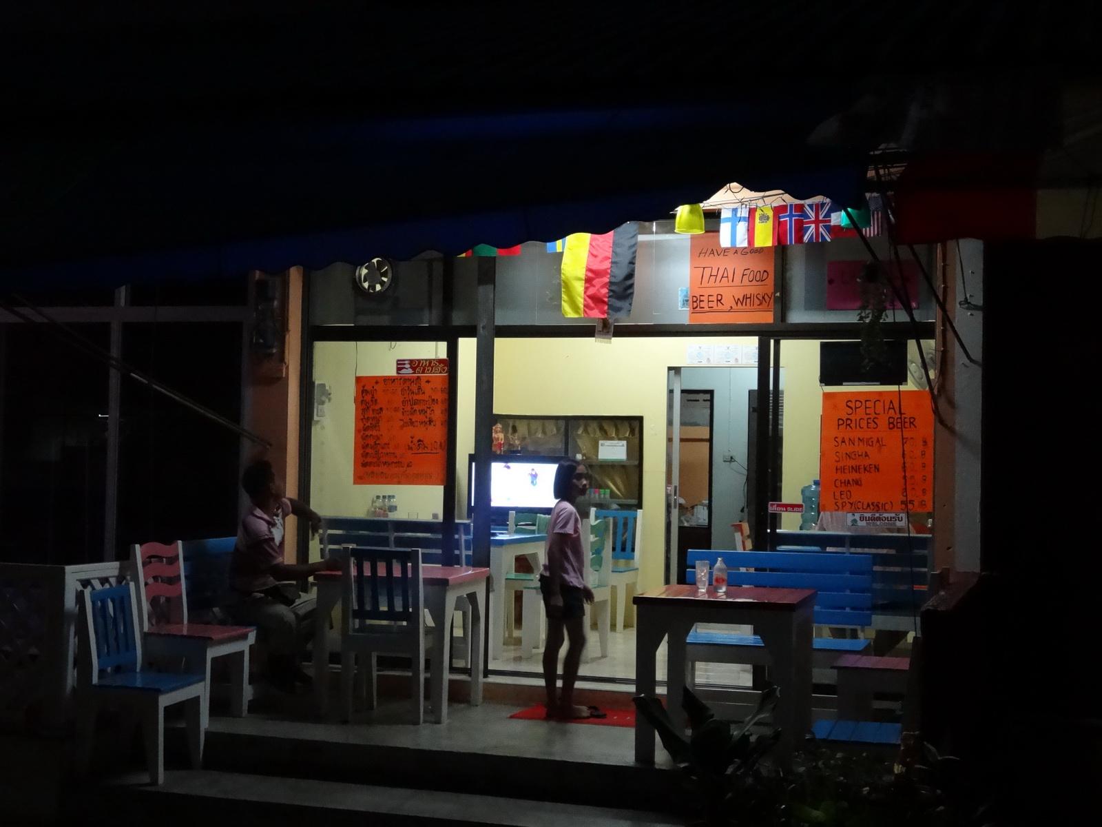 10 Pattaya 033