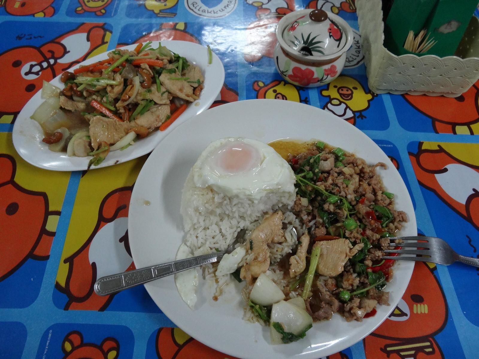 10 Pattaya 034