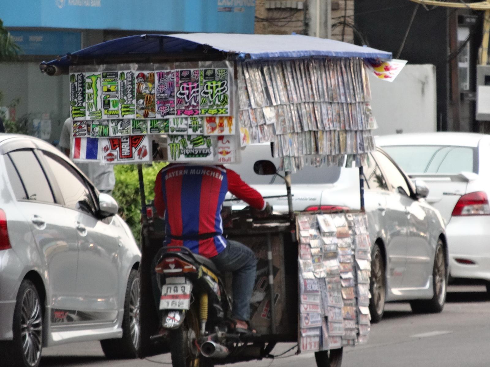 10 Pattaya 037