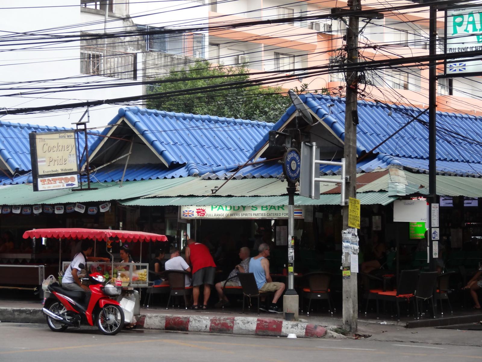 10 Pattaya 041
