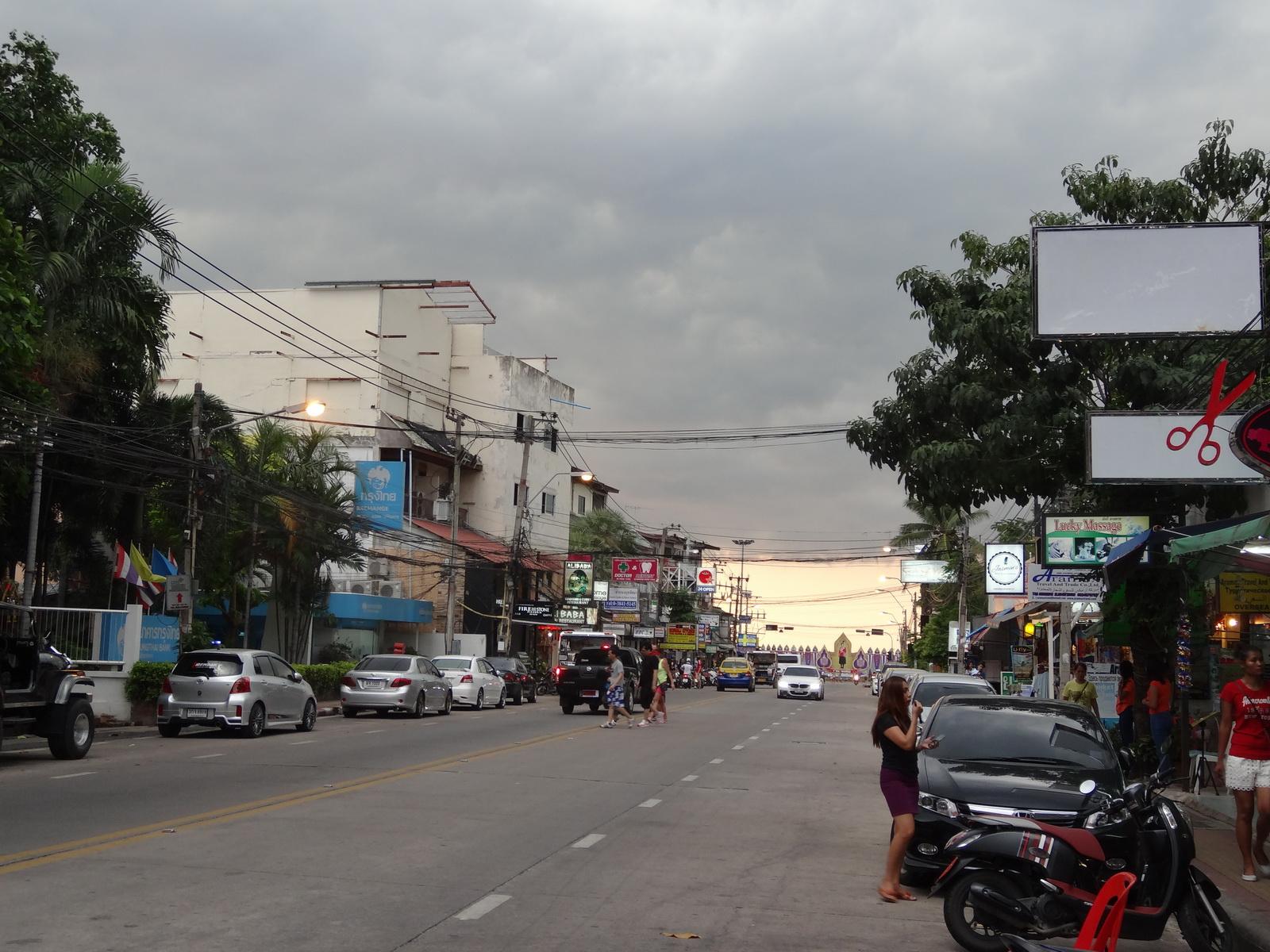 10 Pattaya 042