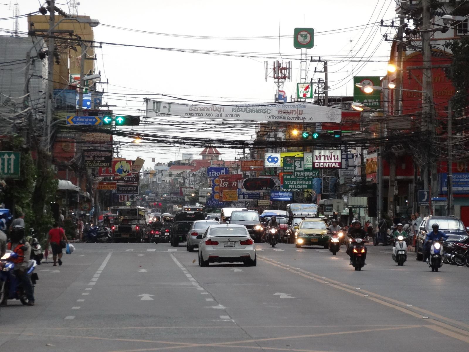 10 Pattaya 043