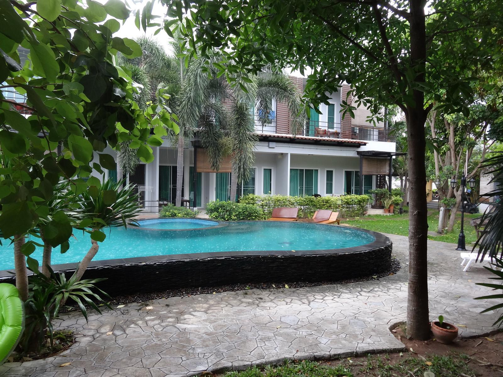 10 Pattaya 044