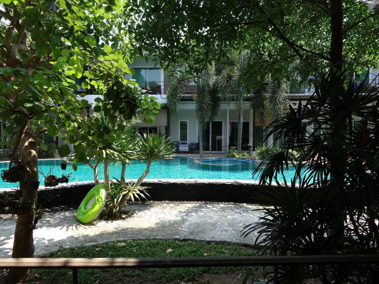 10 Pattaya 045