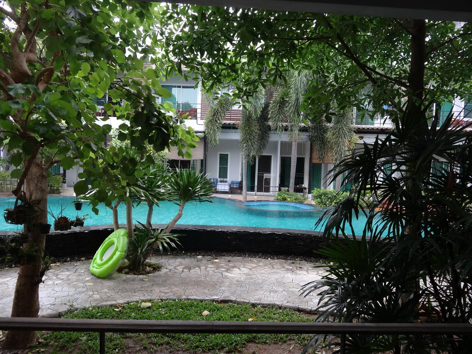10 Pattaya 046