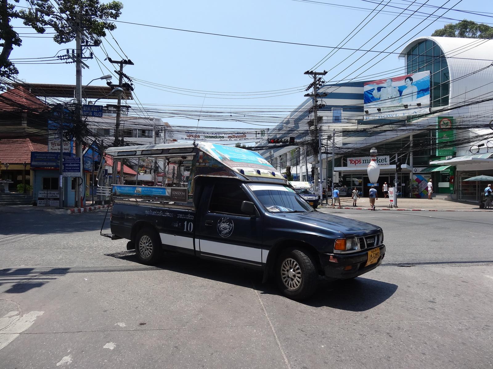 10 Pattaya 047