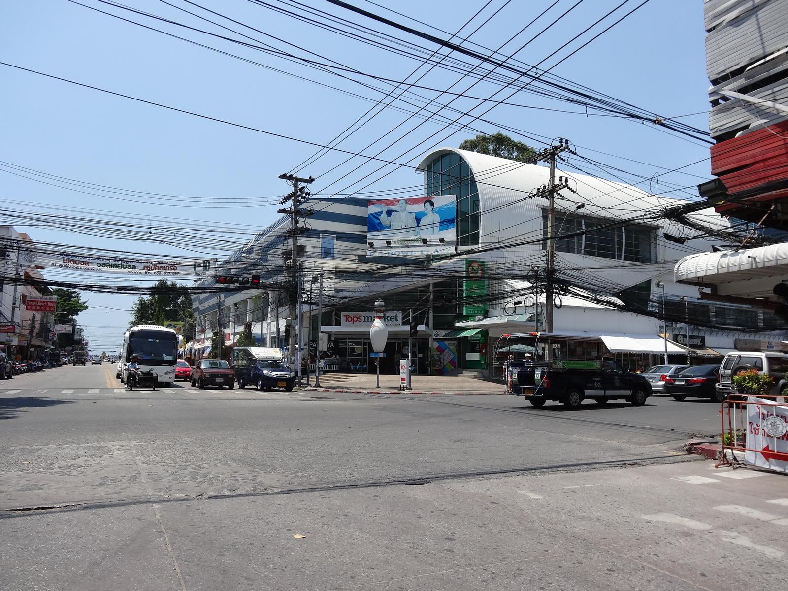 10 Pattaya 048
