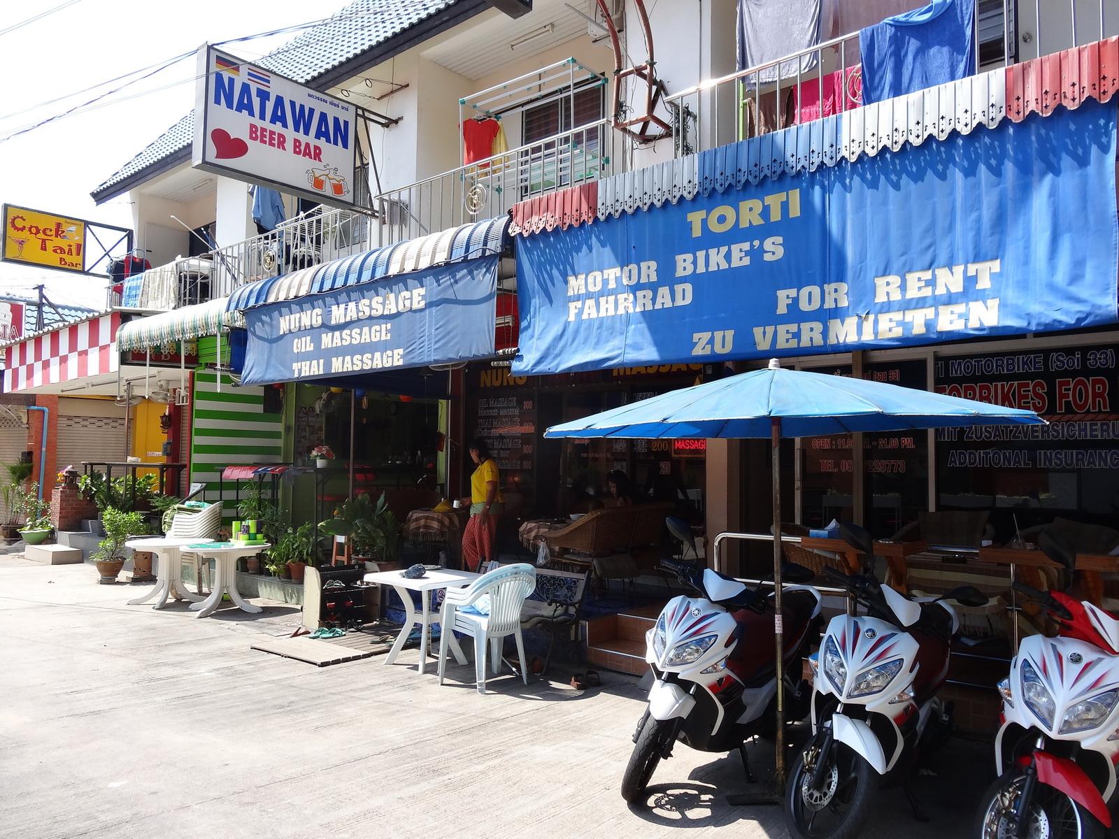 10 Pattaya 050