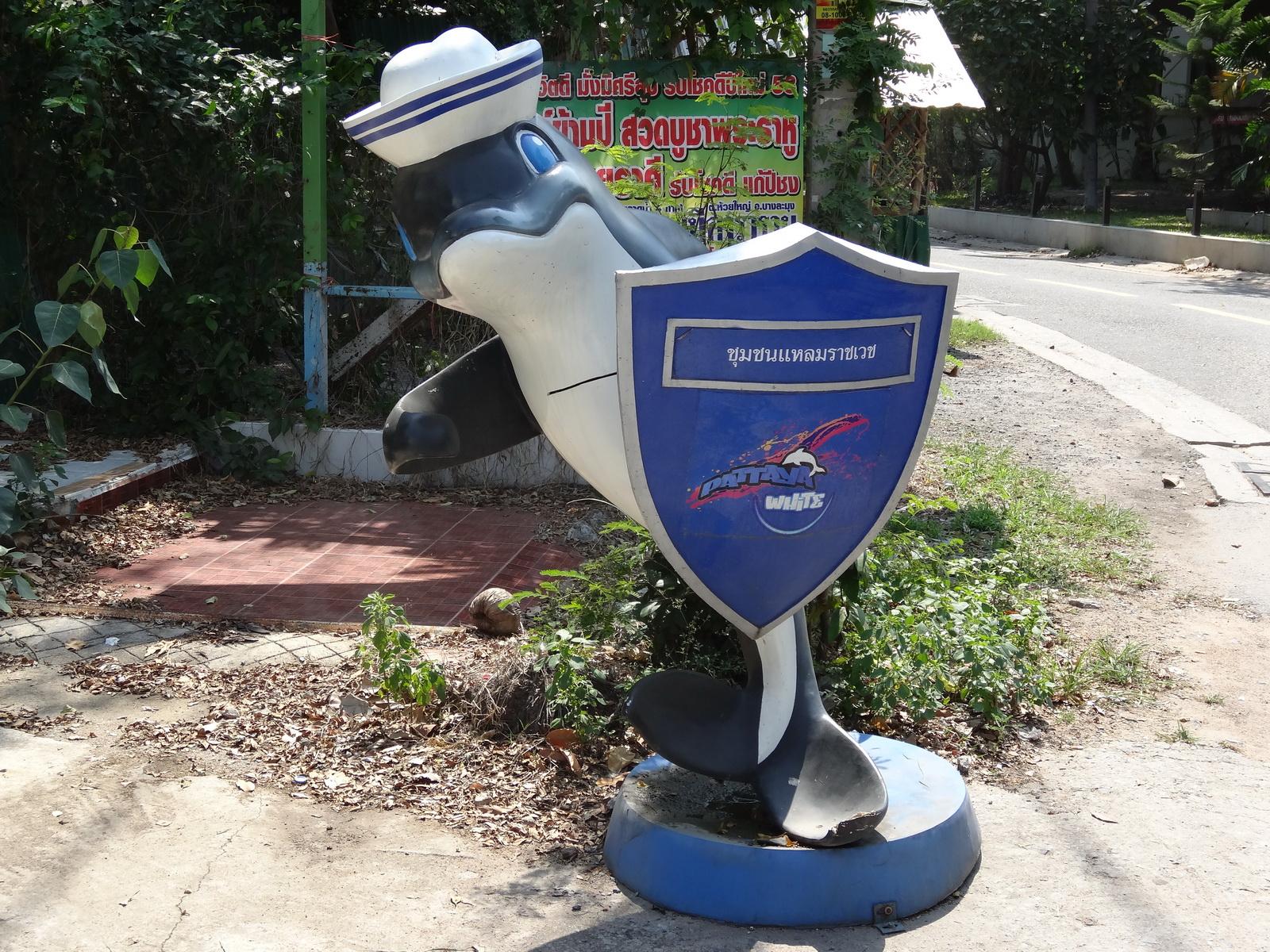 10 Pattaya 051