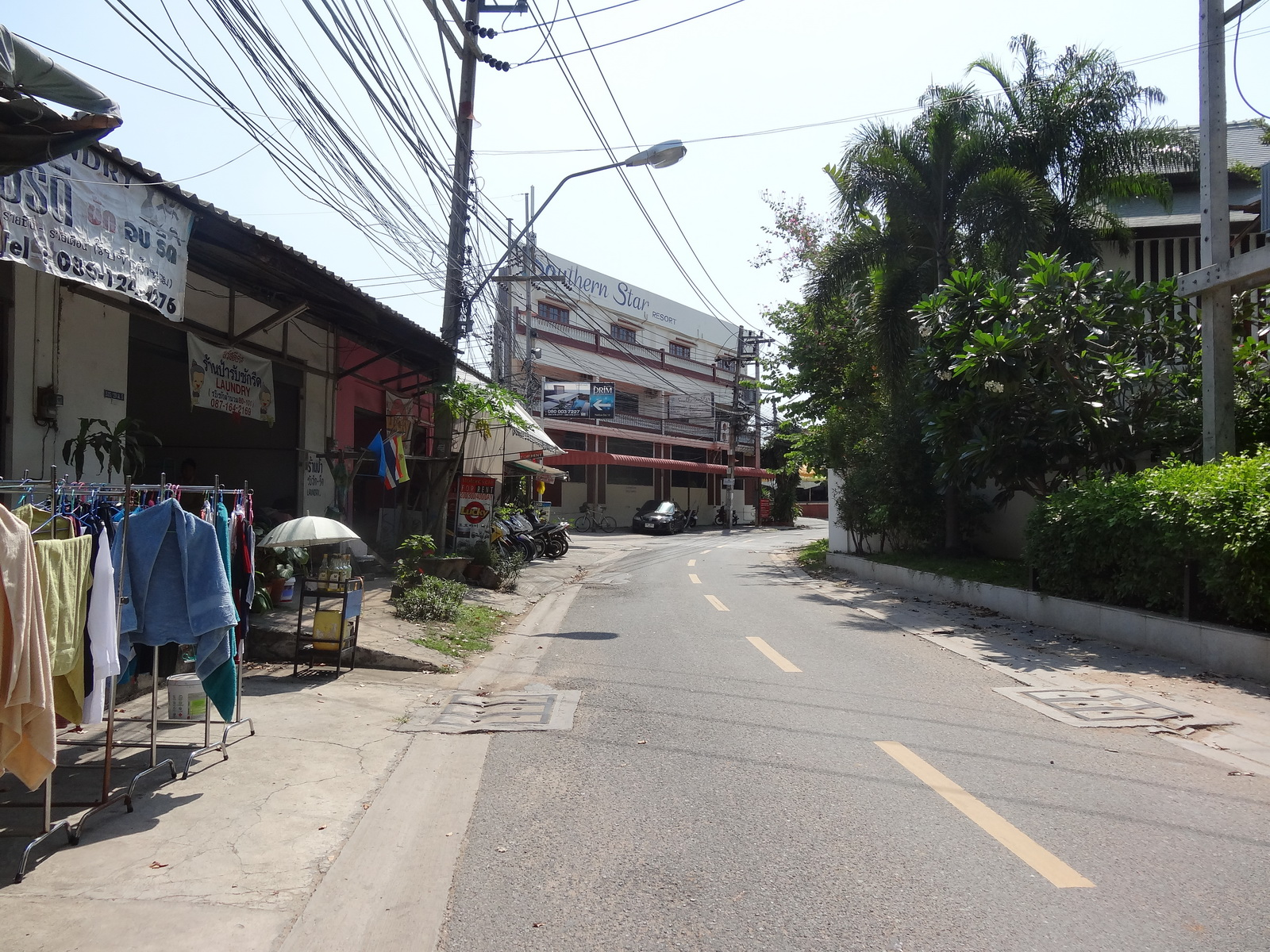 10 Pattaya 052