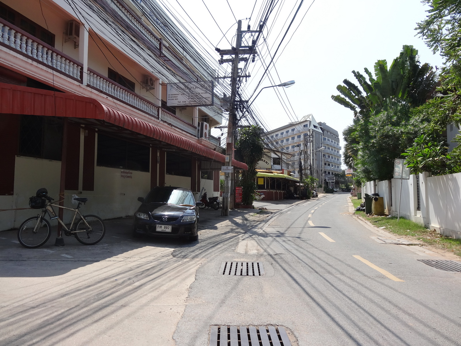 10 Pattaya 053