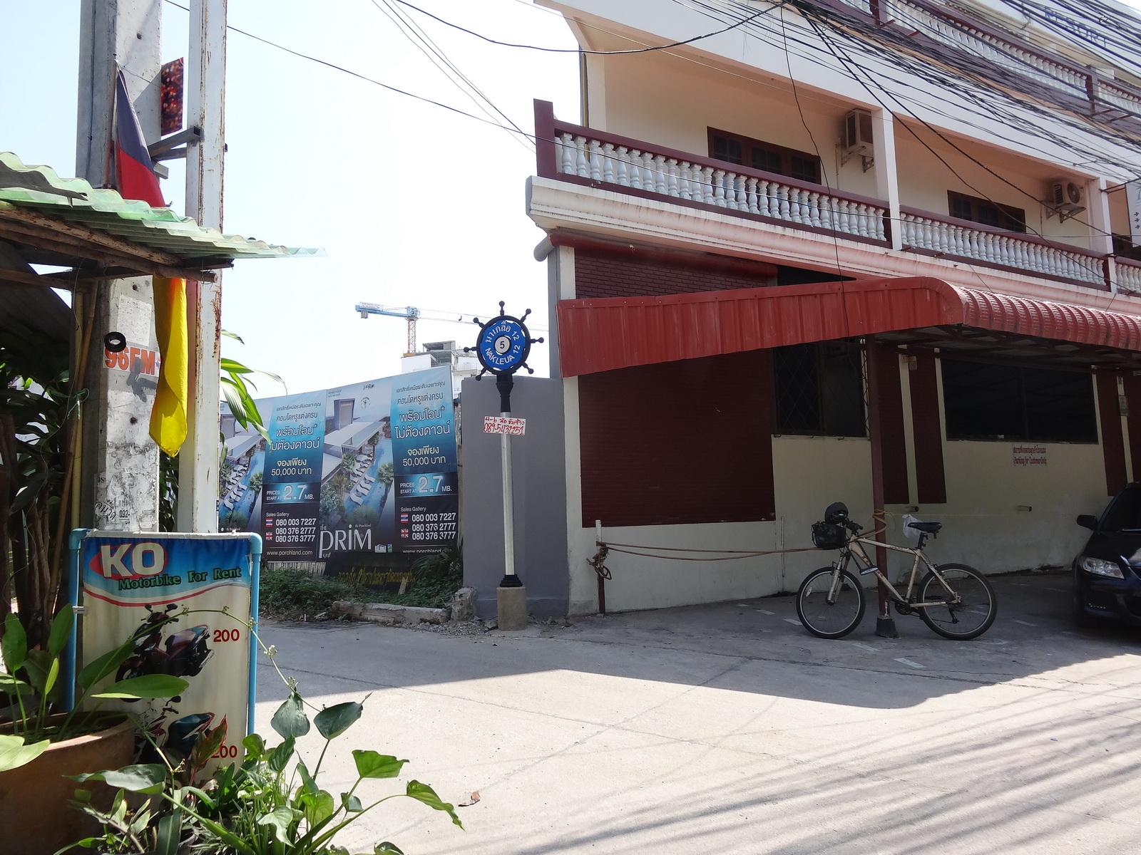 10 Pattaya 054