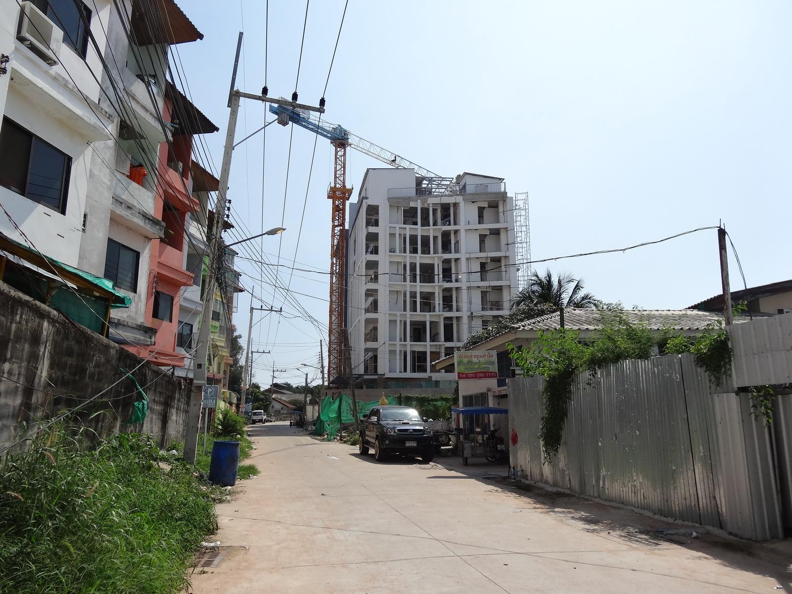 10 Pattaya 055