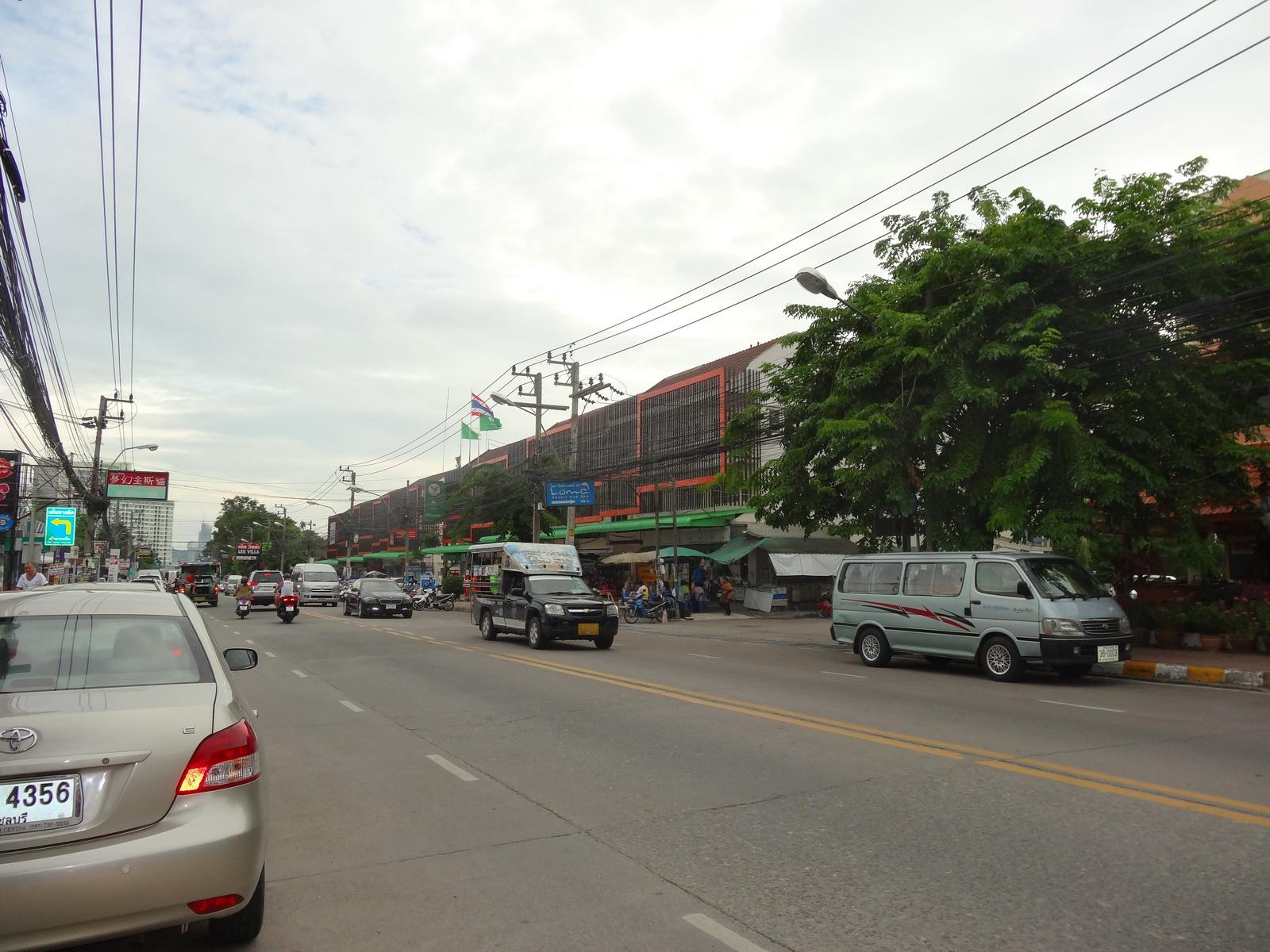 01 Pattaya 001