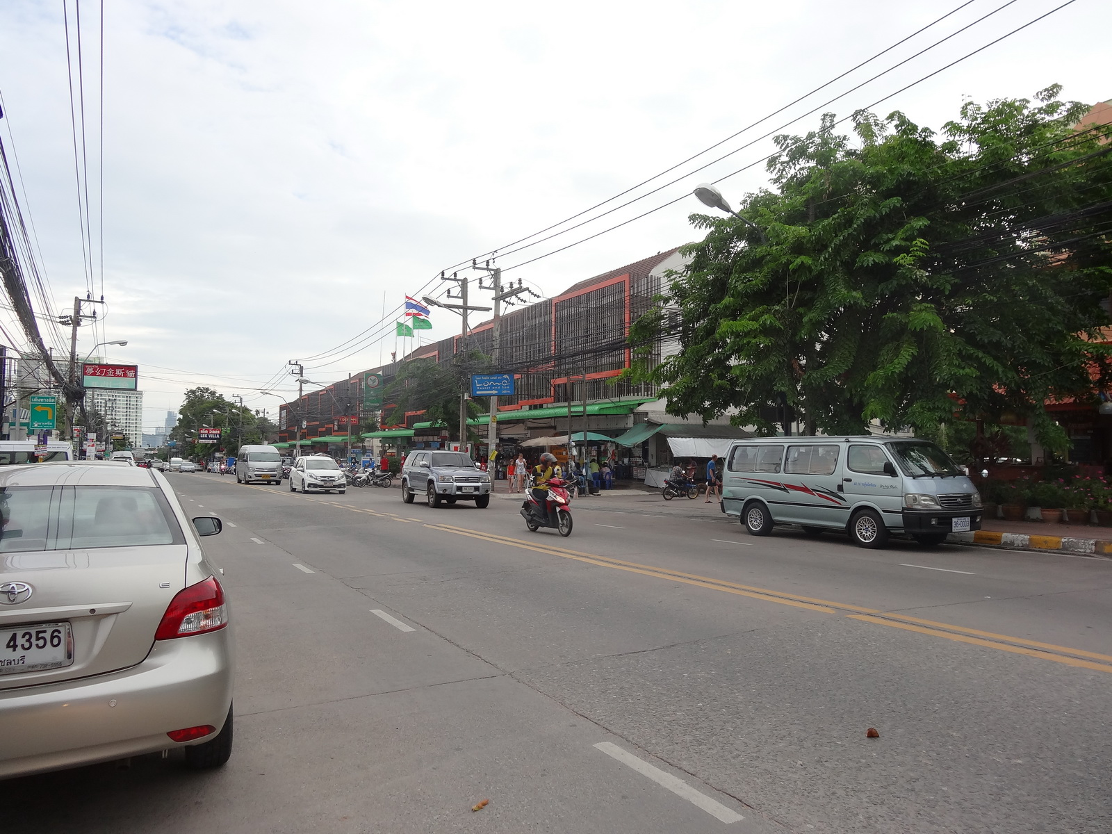 01 Pattaya 002
