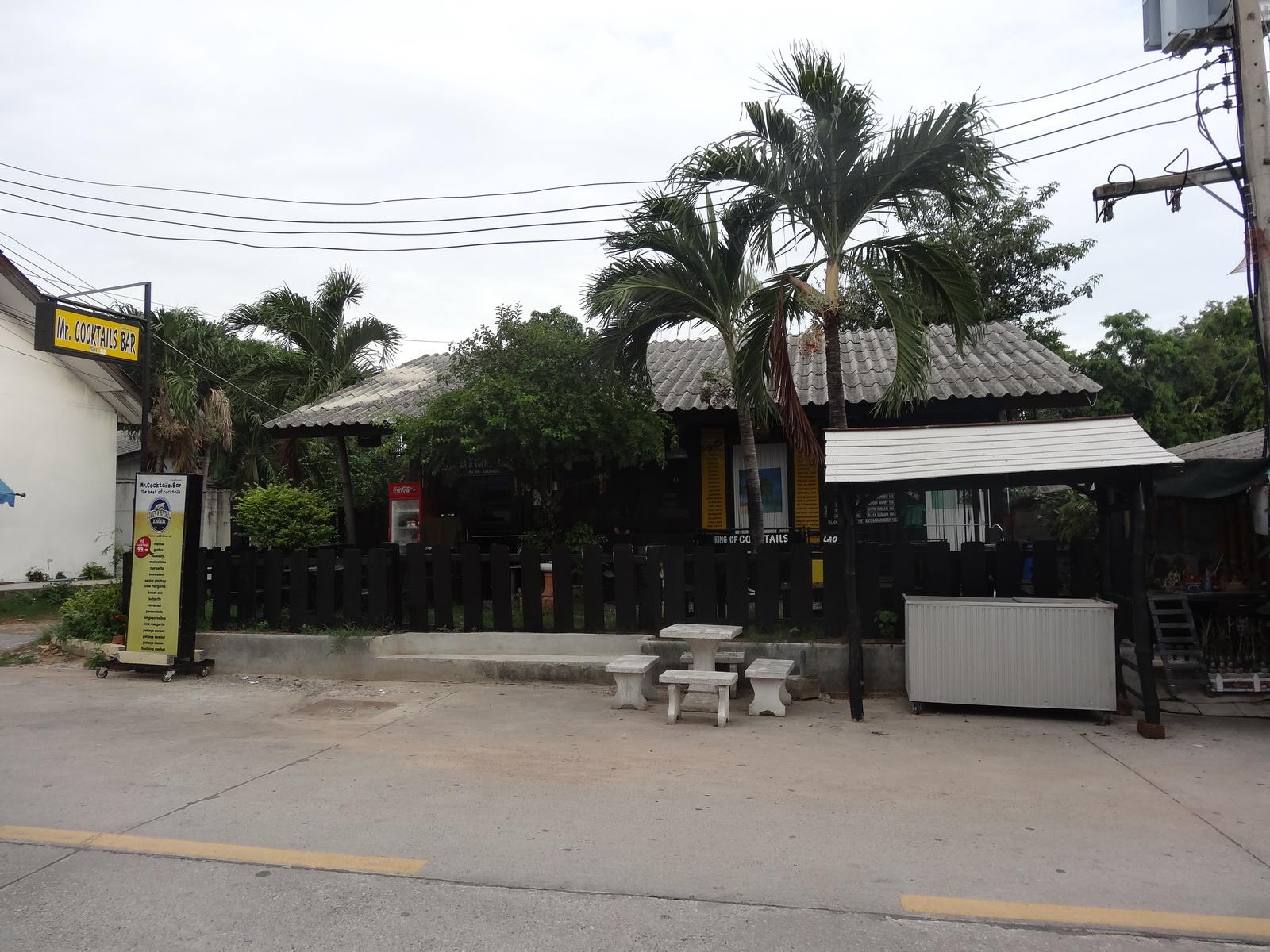 01 Pattaya 005