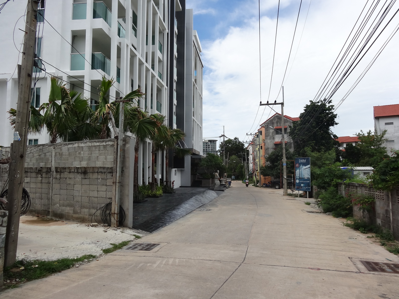 01 Pattaya 010