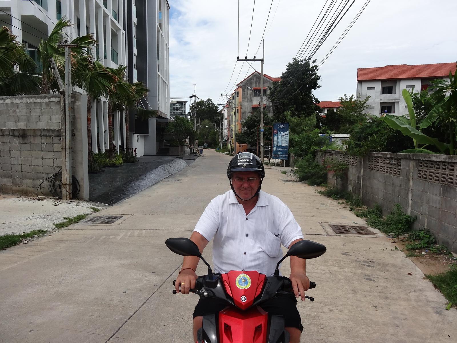 01 Pattaya 011