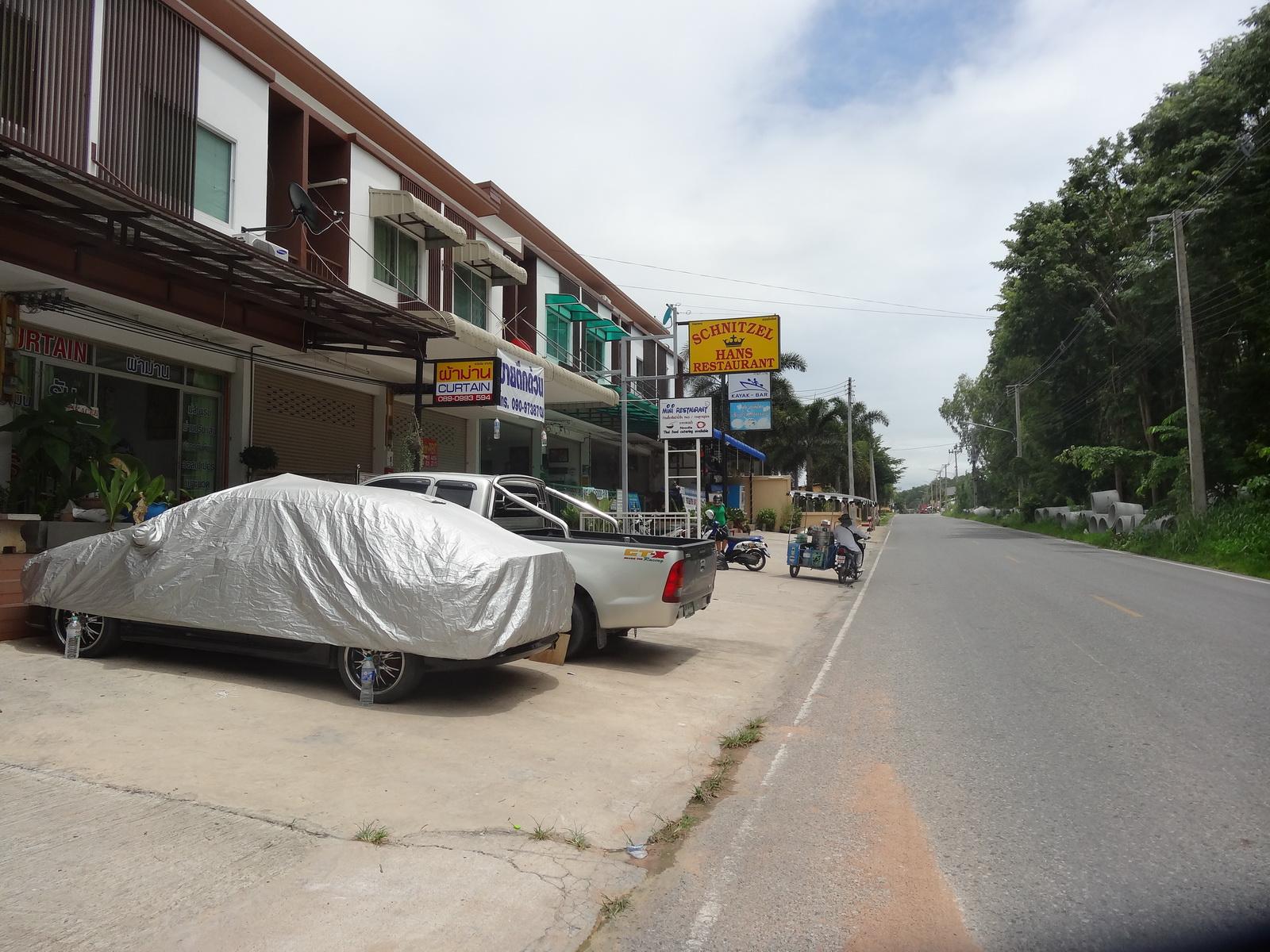 01 Pattaya 017