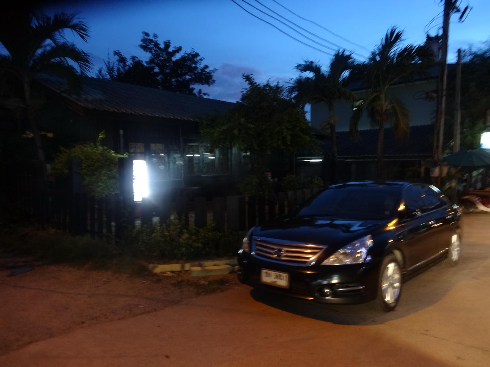01 Pattaya 023
