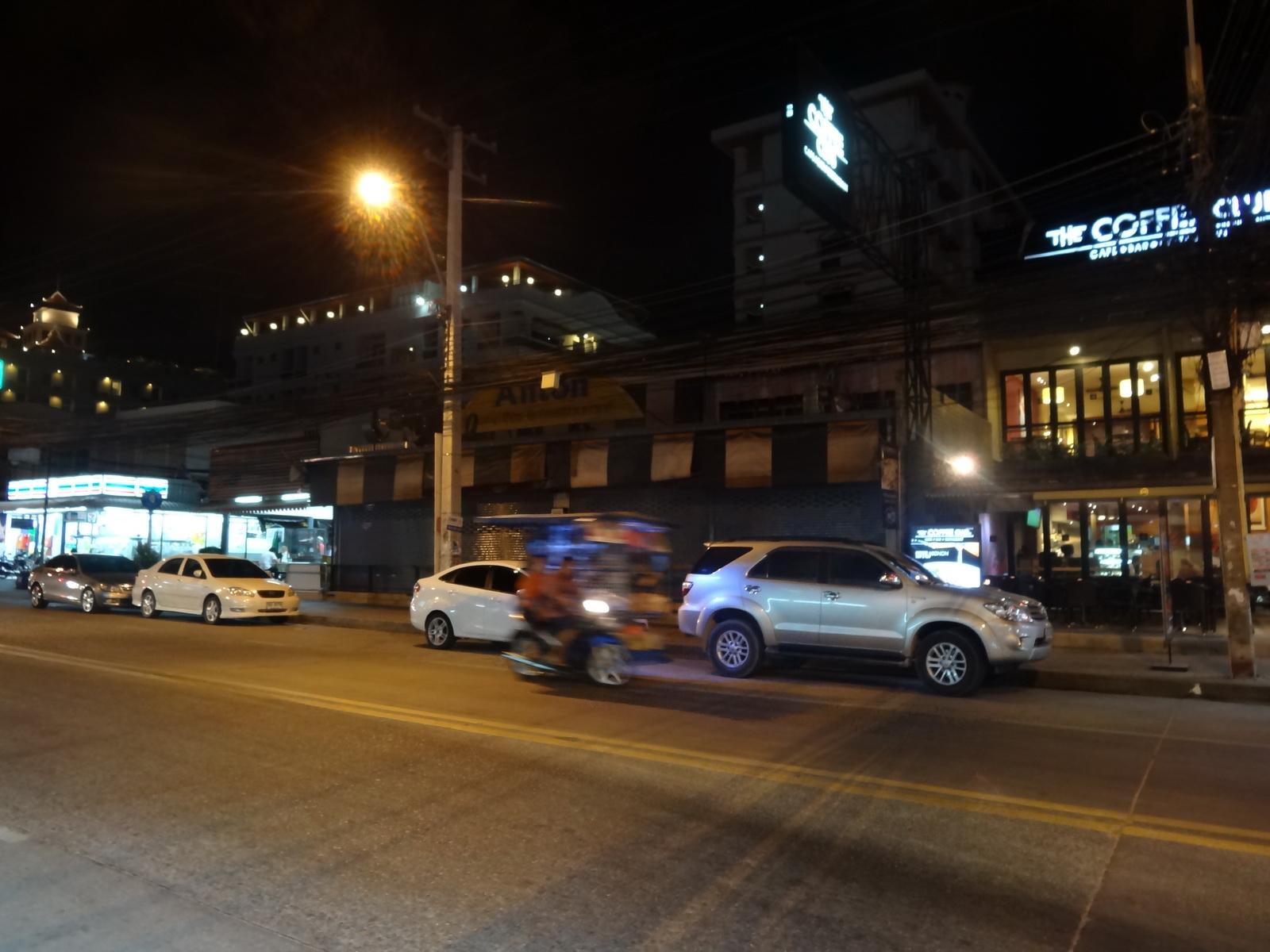 01 Pattaya 034