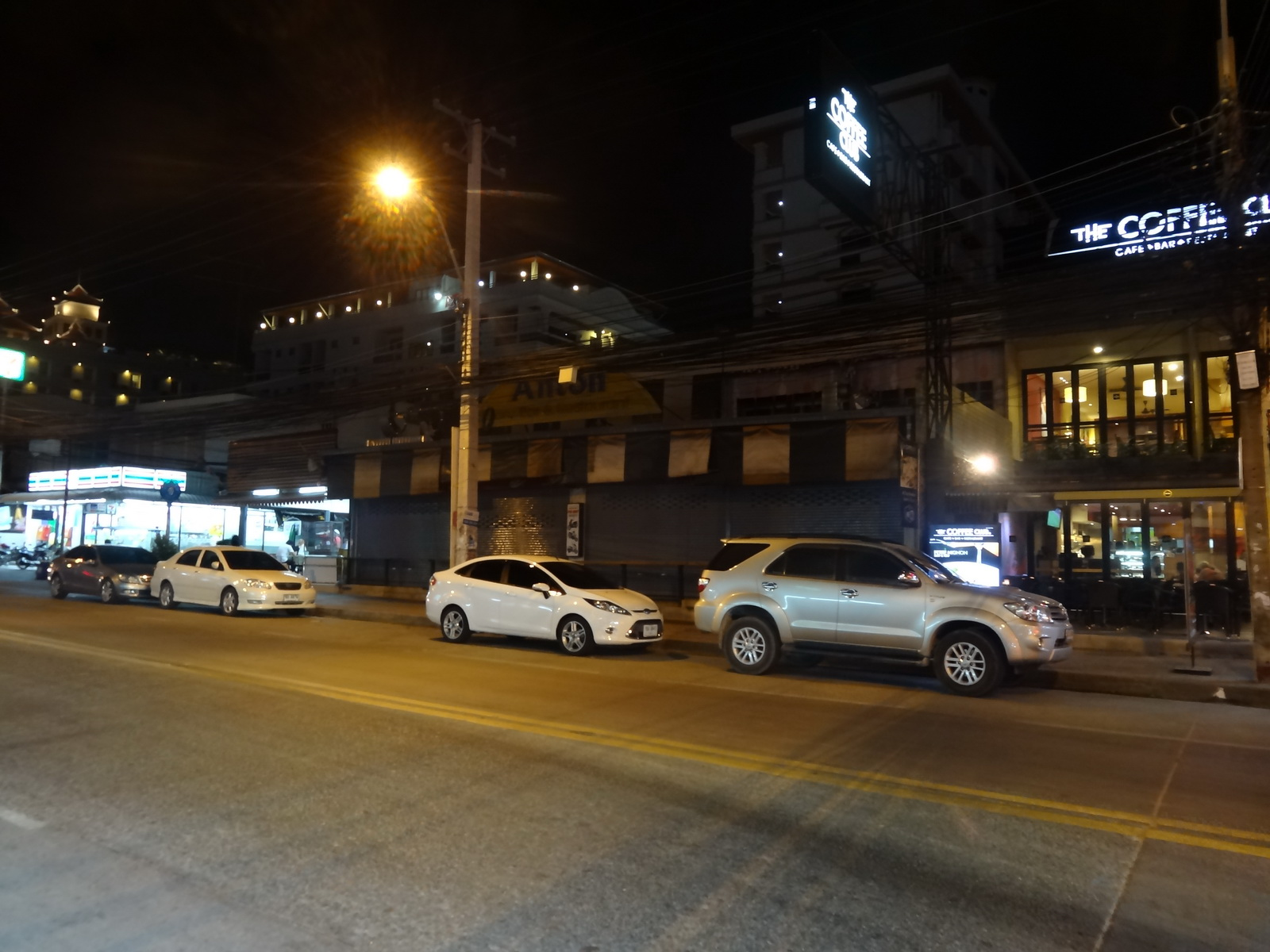 01 Pattaya 035