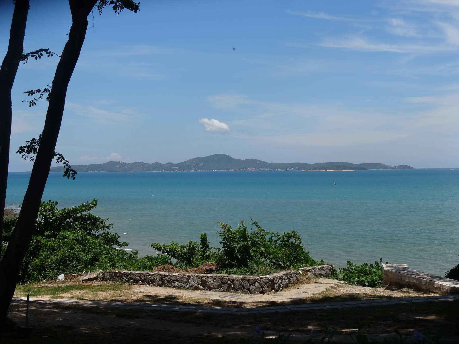 01 Pattaya 039