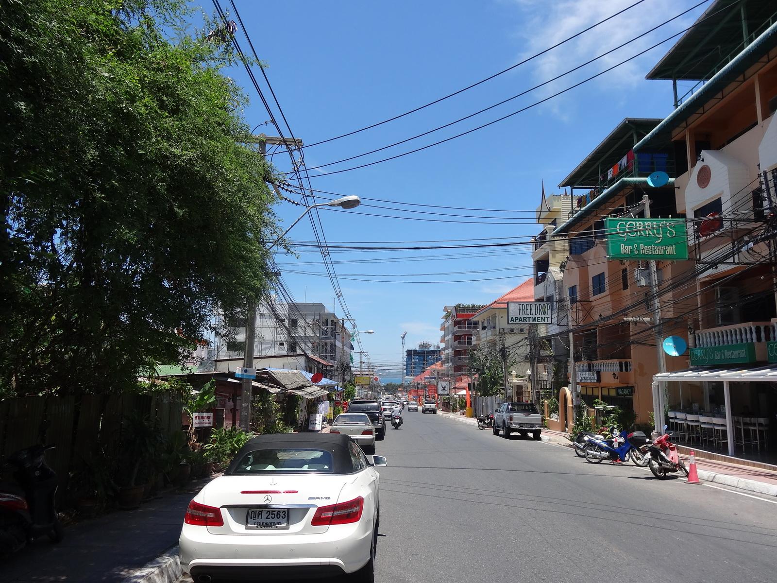 01 Pattaya 040
