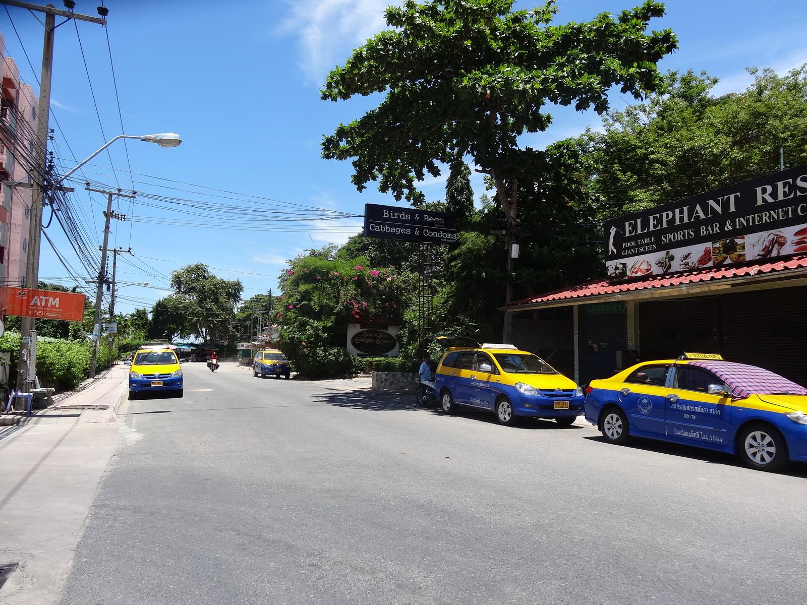 01 Pattaya 041