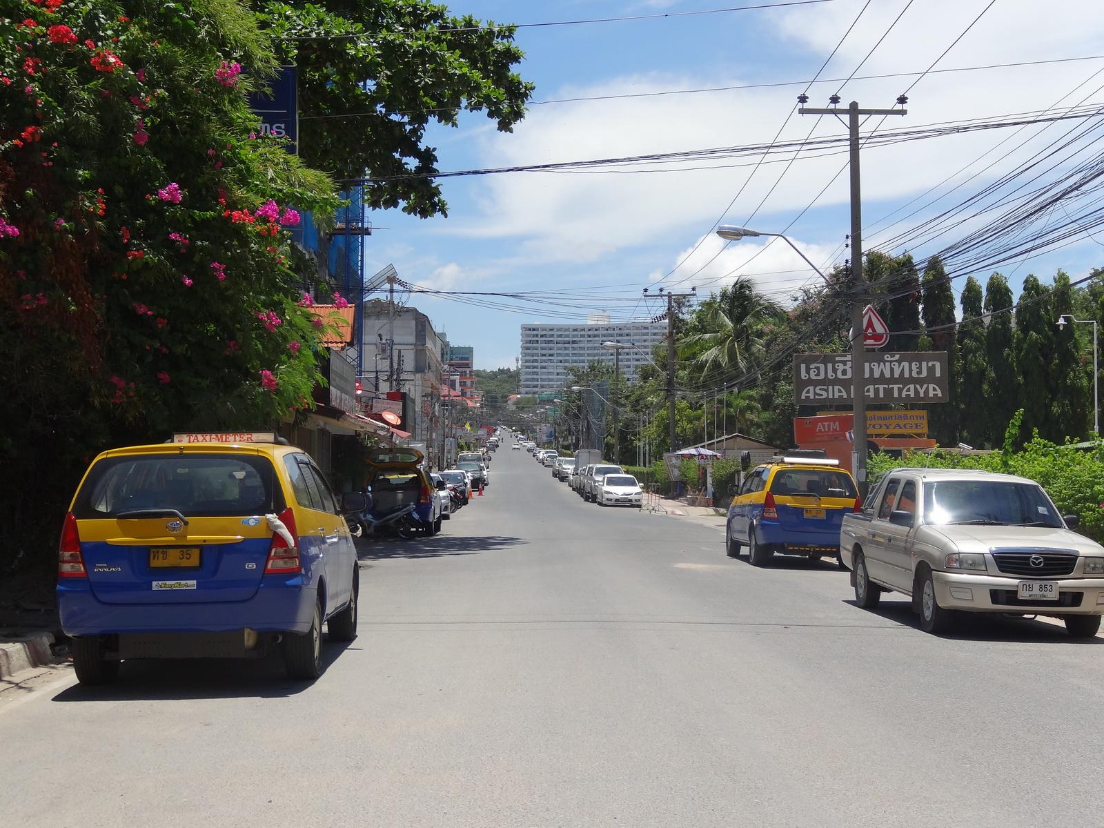 01 Pattaya 043